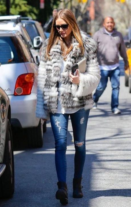 fur-jacket-ripped-jeans