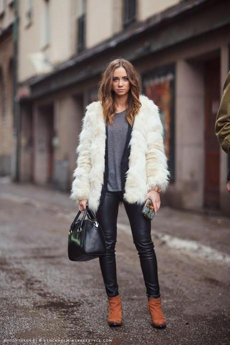 fur-in-white-wiht-leater-stockholm-street-style