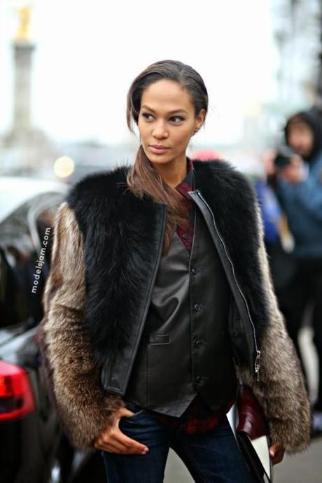 fur-and-leather-joan-smalls