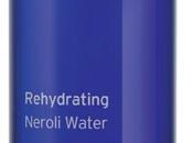 Rehydrating Neroli Water [Kerstin Florian]