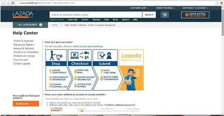 lazada-how-to-buy