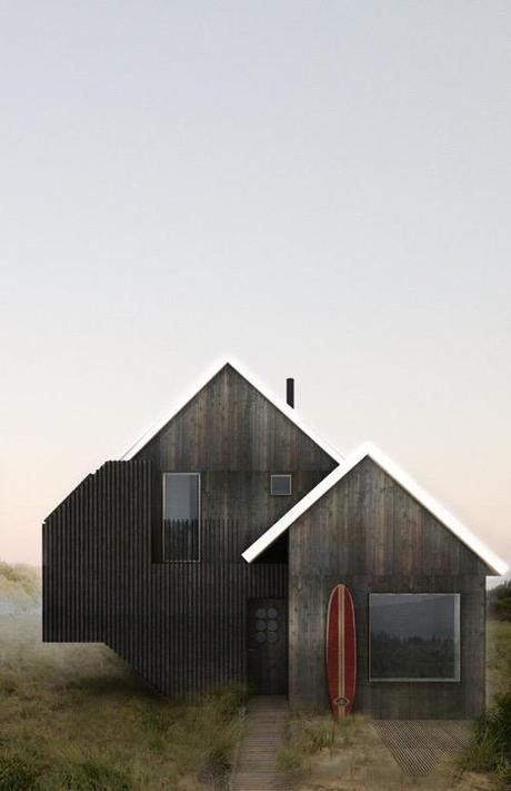 ditch-plains-house-tw-ryan-architecture