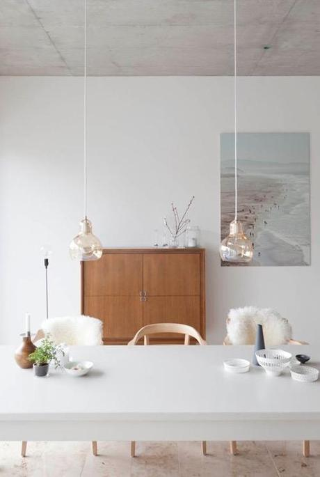 dining-room-pendants