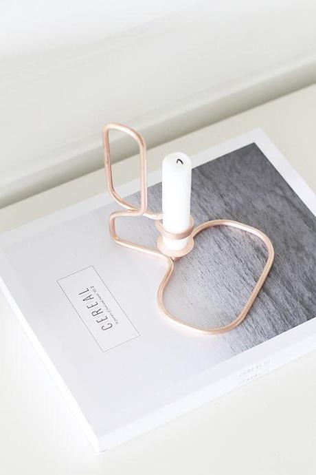 copper-candlestick-noeblog