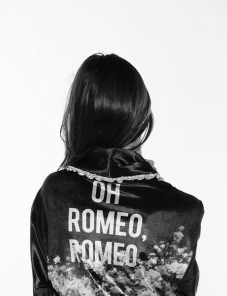 oh-romeo-jacket