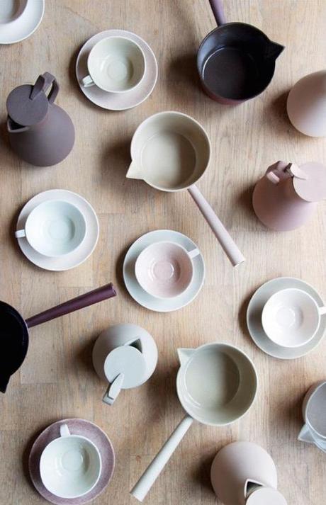 kirstie-van-noort-ceramics