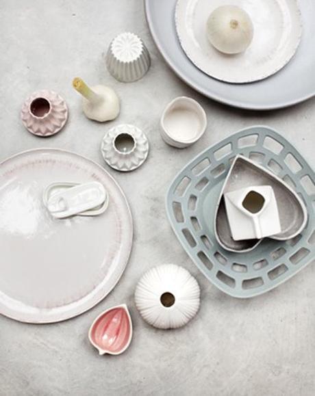 palette-ceramics