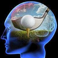 mental game golf