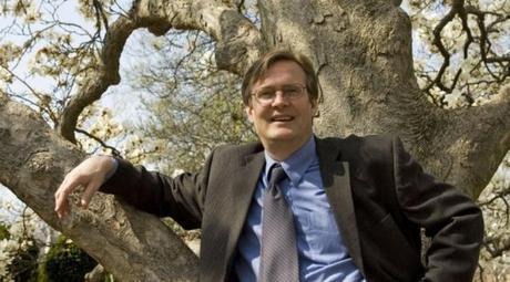 "What's a ""biophilic city""? Let Timothy Beatley explain   Citiscope"