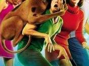 Scooby (2002)