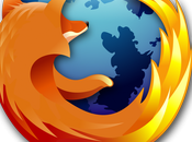 What Best Browsers Windows Mac?