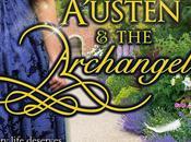 Freebie! Grab Your Ebook Copy Jane Austen Archangel Pamela Aares