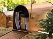 Mailbox Mondays Surprise Unboxing