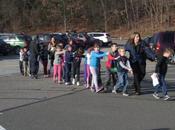 Sandy Hook: Boys Were Evacuated TWICE