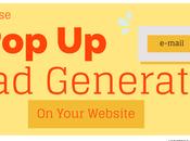 Ways Your Website