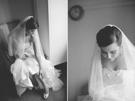 Jessica Photography_0043