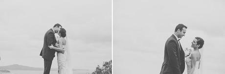 Jessica Photography_0086