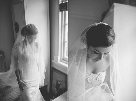 Jessica Photography_0042