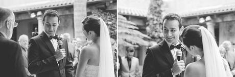 Jessica Photography_0070