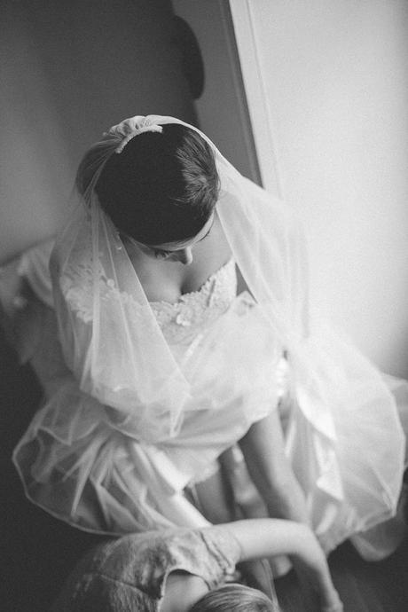 Jessica Photography_0041