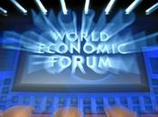 World Economic Forum 2015: Global Governance Resistance