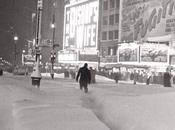 Great Blizzard 1947