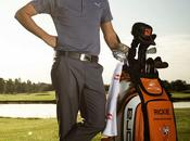 Cobra Puma Golf Extends Partnership with Rickie Fowler