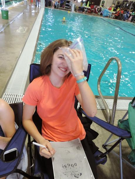 iowa ymca state swim meet 2015