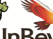 AB-Inbev: Matters Owns Brewery