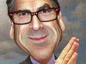 Rick Perry Right About Unemployment Numbers Wrong)