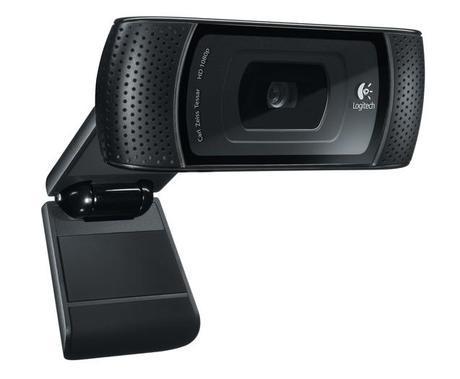 - No Indicator Lights Anymore for Mac Camera Recording