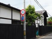 岩木山を望む城下町,弘前 Hirosaki, Beautiful Castle Town