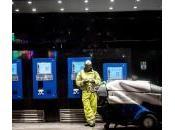 Photographs Lift Hour Economy