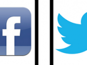 Which Better Business Advertising, Facebook Twitter?