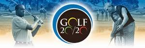 GOLF 20/20 Reports Game's Direct Economic Impact in Florida Increased to $8.2 Billion in 2013
