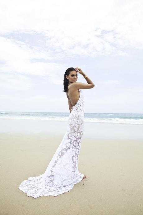 Grace Loves Lace Azul Boho Wedding Dresses for the Unique Bride22