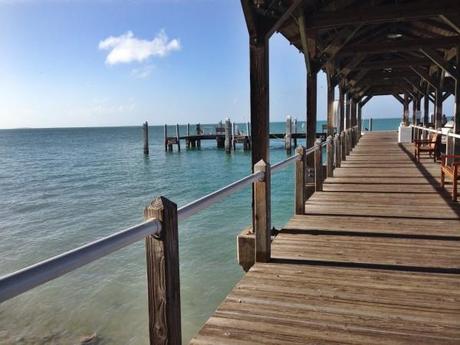 Florida-Keys-2015-Vacation-Ocean-Beach-Bay-Tropical-Islamorada-2-Sunset-Key-Westin-Dock