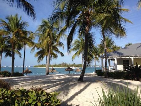 Florida-Keys-2015-Vacation-Ocean-Beach-Bay-Tropical-Islamorada-3- Sunset-Key-Key-West-Cottages