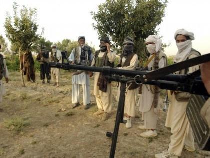 taliban-terrorists-AP-420x315