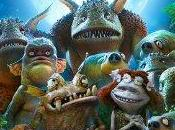 L.A.P. Reviews Movies Hasn't Seen Yet: Strange Magic, Paddington, Next Door