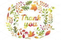 The Power of Positive Thanking #Gratitude