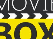 Download MovieBox PC/Laptop Windows 7/8/8.1/10