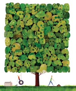 stylized-tree-of-human-ancestry