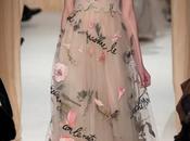 Long Live Haute Couture!
