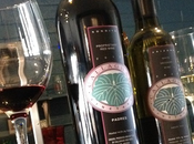 Wine Tasting Charity! Boots Troops Callaghan Wines January 29th, 2015 5:00PM