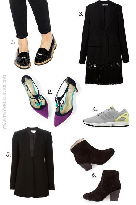 Shopping Picks Of Week