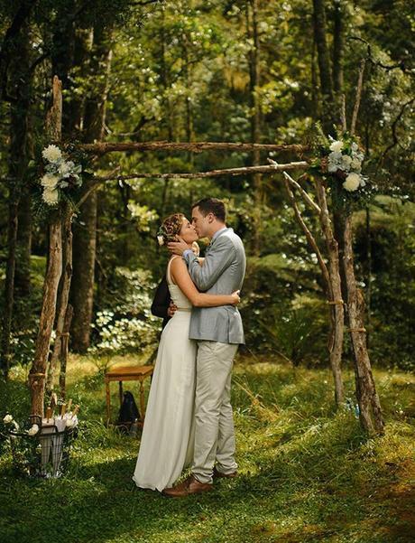 newzealandcamp-wedding-24