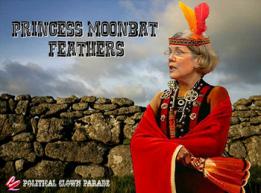Princess_Moonbat_Feathers