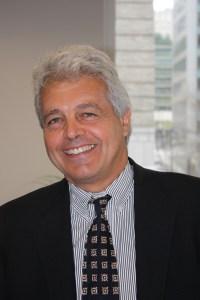 Ralph Fascitelli