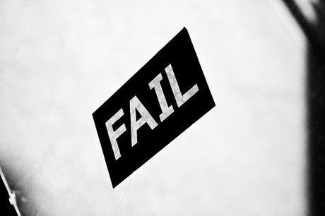 Six Reasons Your Marketing Strategy is Failing